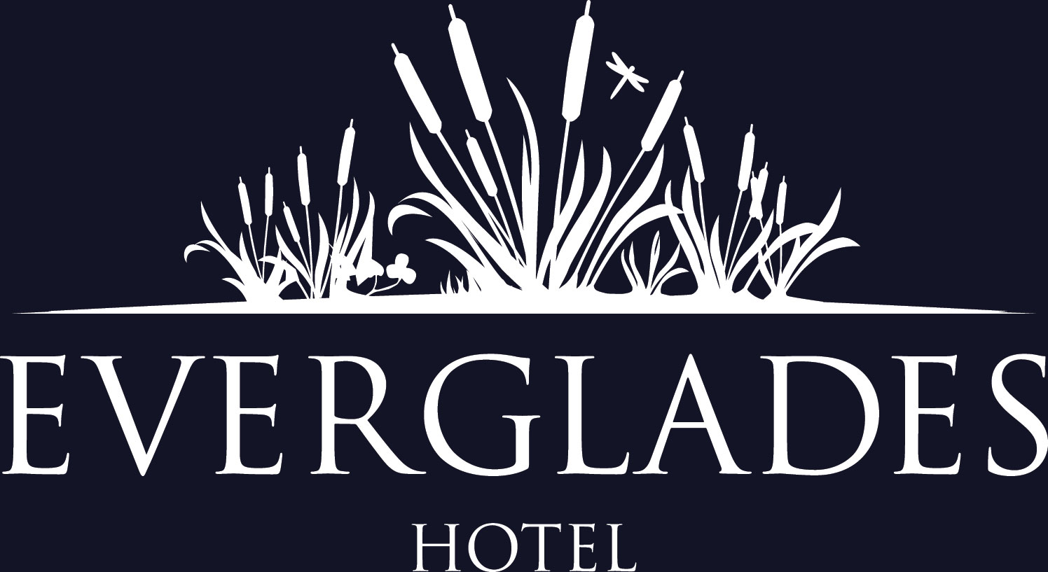 The Everglades Hotel