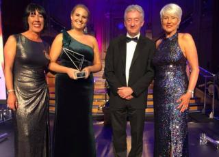 Award Win Staff Hastings Hotels