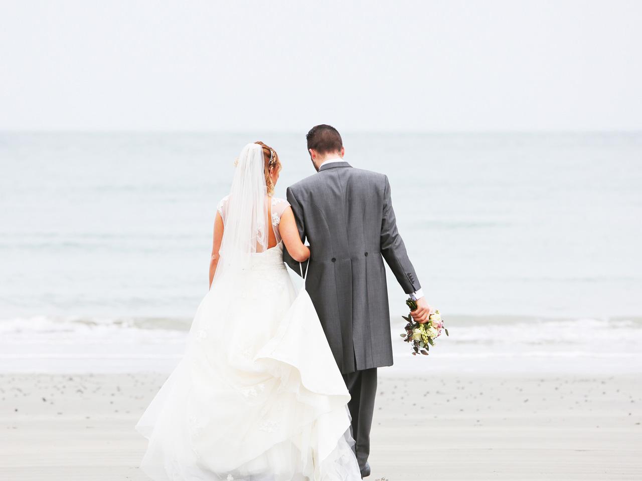 Wedding Venues Antrim Wedding Hotels Antrim Ballygally Castle