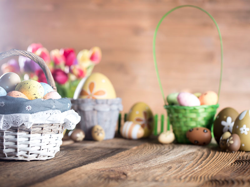 Easter hotels in northern ireland spa hotel belfast culloden easter negle Choice Image