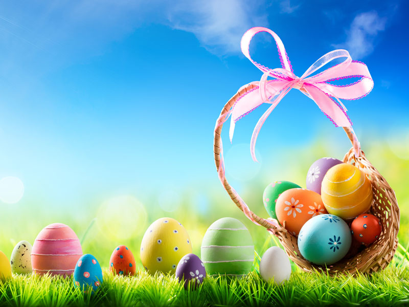 Easter holidays in the north belfast hotels europa hotel belfast family breakseggsplore belfast city this easterour easter family package includes luxury family accommodation full irish breakfast a little chick welcome negle Image collections