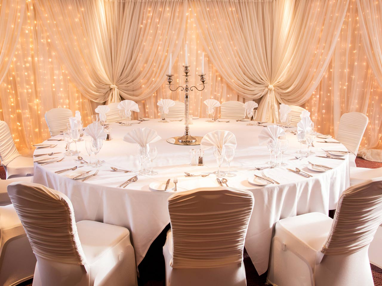 Wedding Venue Belfast Wedding Hotels Belfast Europa Hotel Belfast