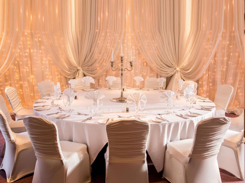 Weddings Northern Ireland