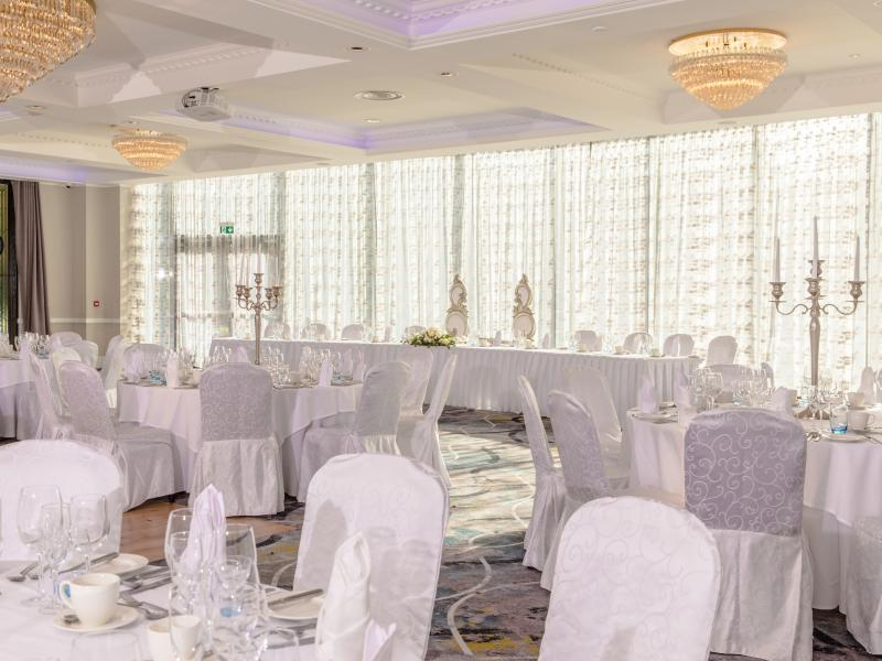 wedding venues in londonderry%0A Wedding