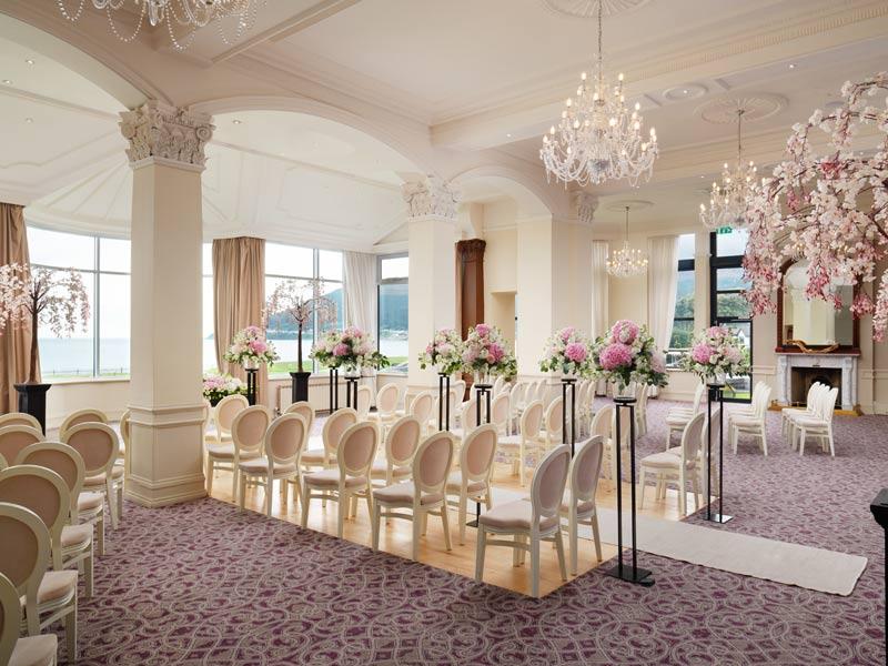 Wedding Reception Venues Northern Ireland Wedding Venues County Down