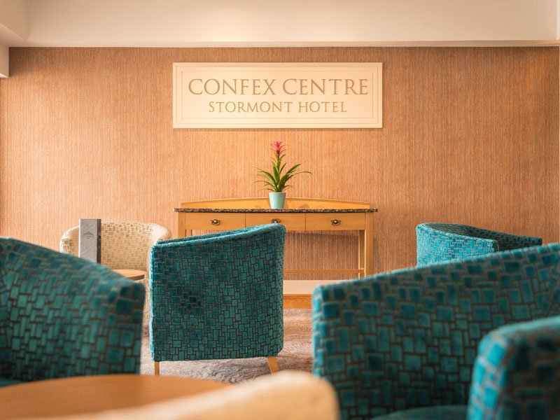 Conference Hotels Belfast |Conference Event Venues Belfast