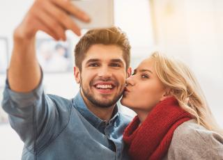 Best dating sites for northern ireland