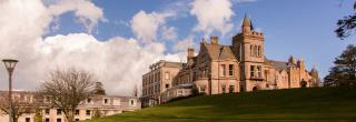 https://www.hastingshotels.com/culloden-estate-and-spa/